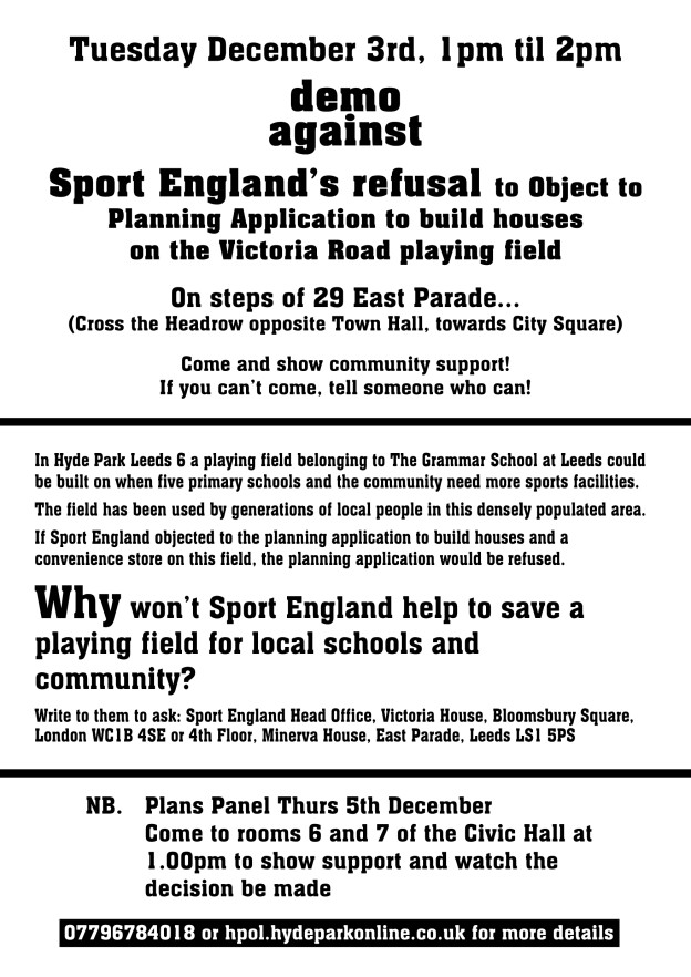 Sport England Demo Flyer-01